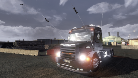 Scania 113H Versão Final By Eric_HC
