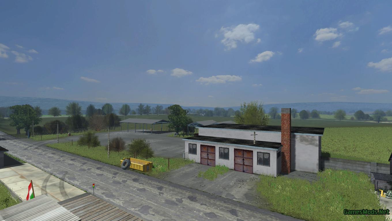 дополнения для игры car mechanic simulator 2015