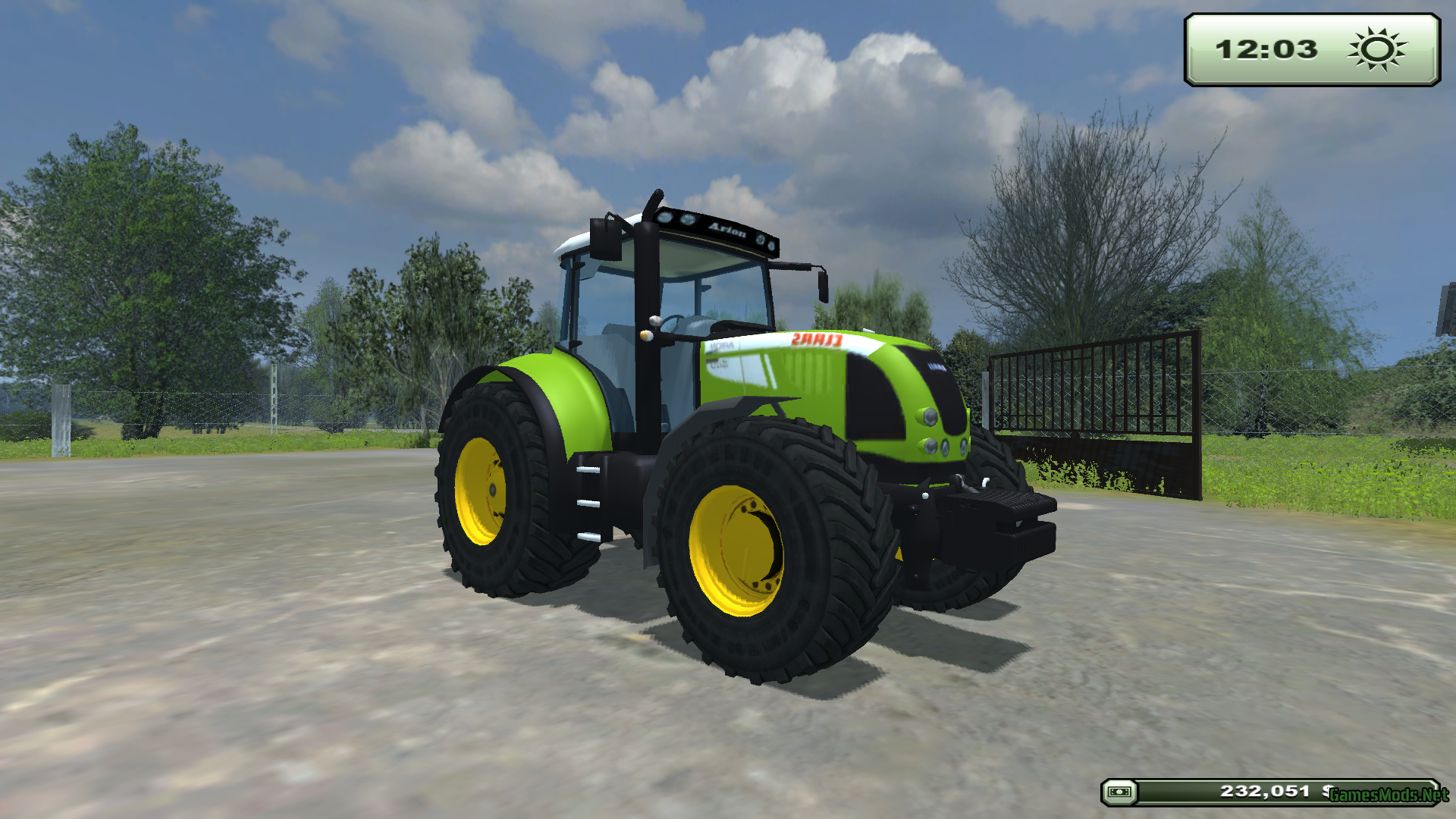 Home » Farming Simulator 2013 Mods Hub Fs Uk