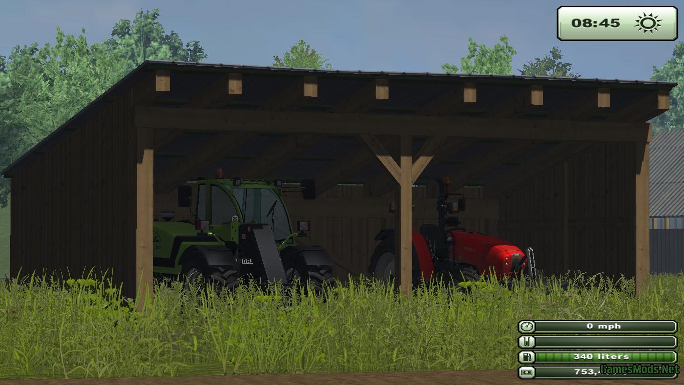 blog archive keygen do agrar simulator 2013 chomikuj farming simulator