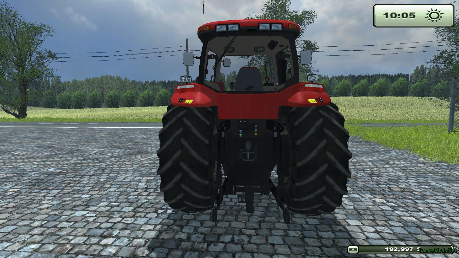 farming simulator 2013 download full version cracked