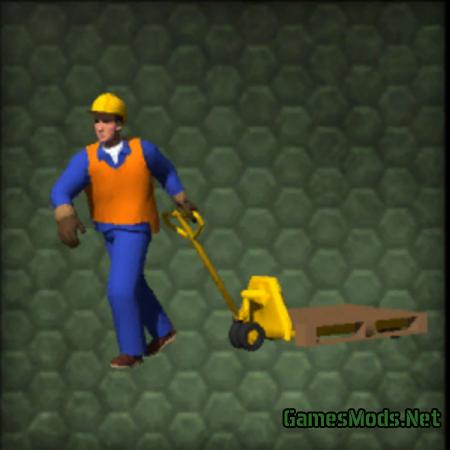 hired worker consumes fuel and seed 187 gamesmodsnet fs17