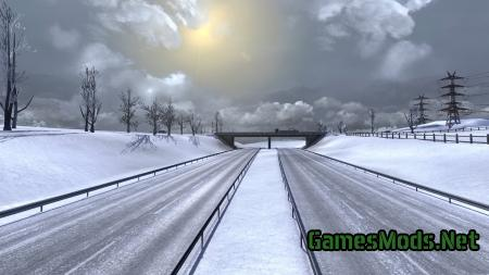 real_winter_by_onixer_v1.0