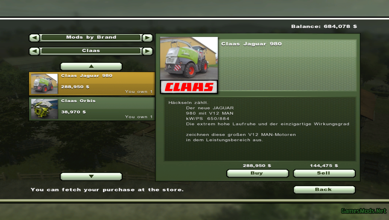 Auto Tractor Mod For Fs 2013   Autos Post