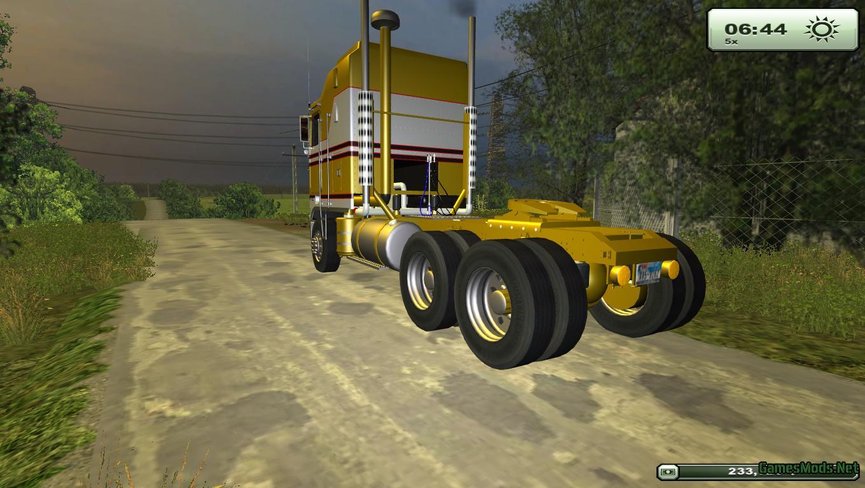 Farming Simulator 2013 Kenworth Fs Uk Mods.html   Autos Weblog