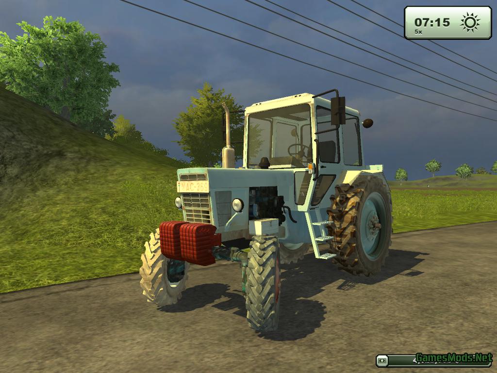 gra symulator farmy 2011 download