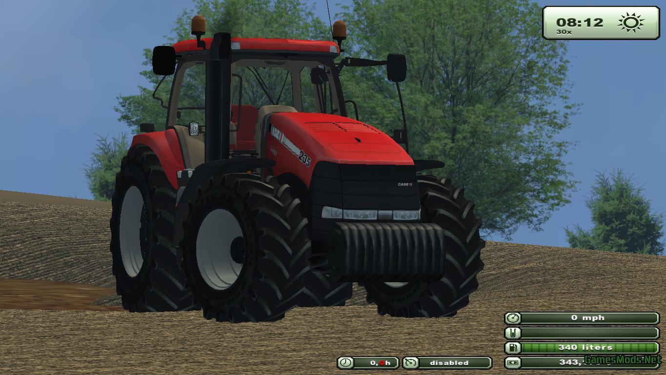 landwirtschafts simulator 2009 download peb