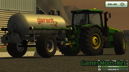 Simulator German Truck Simulator Grand Theft Auto and more games mods