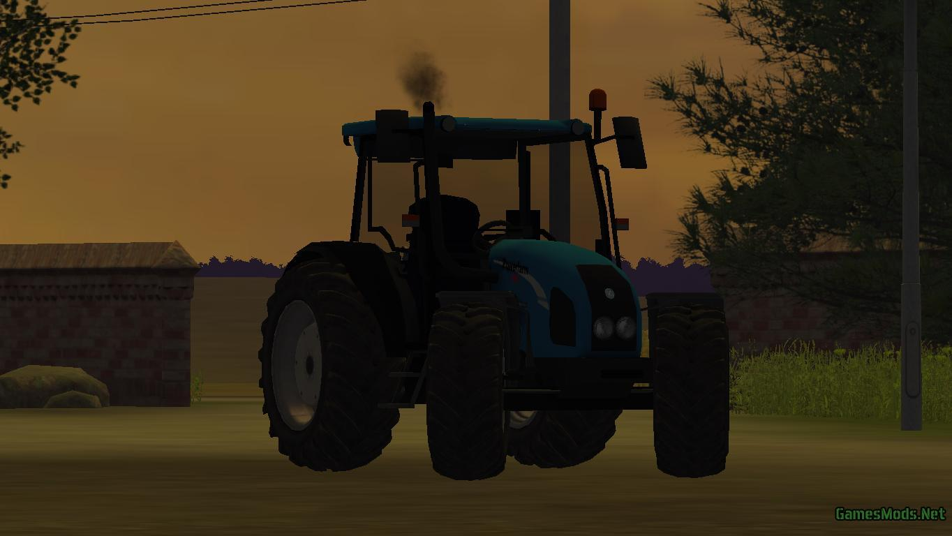 American Truck Mods For Fs 2013 | Autos Post