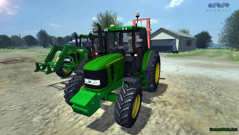 Landwirtschafts Simulator 2013 Mods Ls Network | Autos Weblog