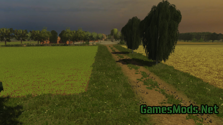 BASSUMER COUNTRY V 5.3
