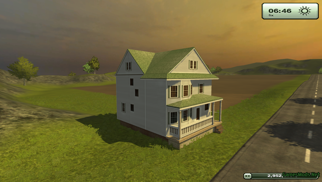 House simulator 28 images let s play quot house for Home building simulator
