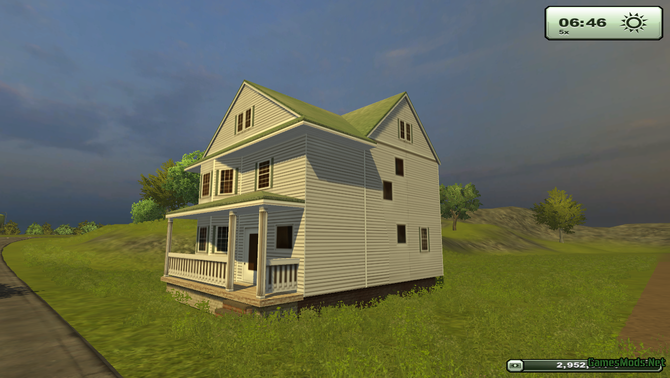 House Simulator 28 Images House Building Simulator