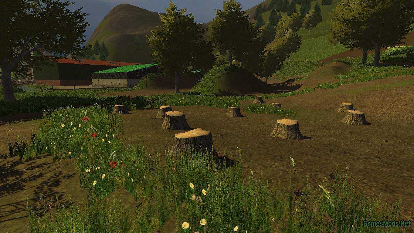 Save Game Farming Simulator 2013 Mods.html   Autos Weblog