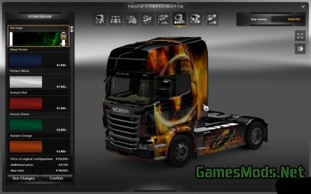 the-rings-skin-for-scania-by-boban
