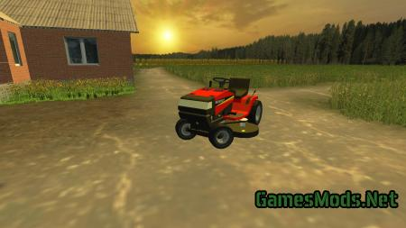 Lawn Care Pack V2 187 Gamesmods Net Fs19 Fs17 Ets 2 Mods