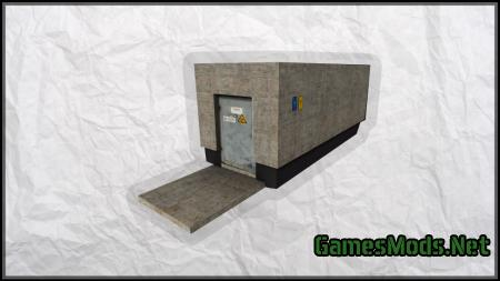 Mod_pack_by_Gedis141