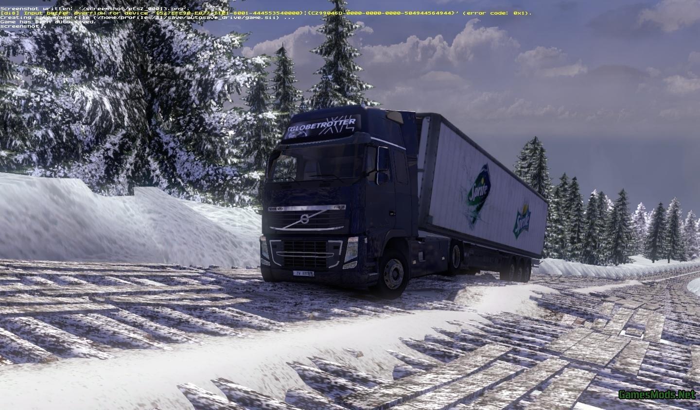 ETS <b>2</b> <b>France</b> <b>Mods</b> | <b>Euro</b> <b>truck</b> <b>simulator</b> <b>2</b> <b>France</b> <b>Mods</b>