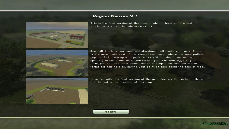 Andres channel map multifrucht v2 9 gamesmods net fs17 cnc fs15 ets 2 mods