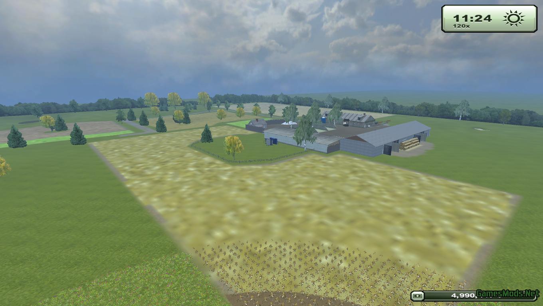Dolina gier - Gry do pobrania za darmo - Pobierz gry na PC