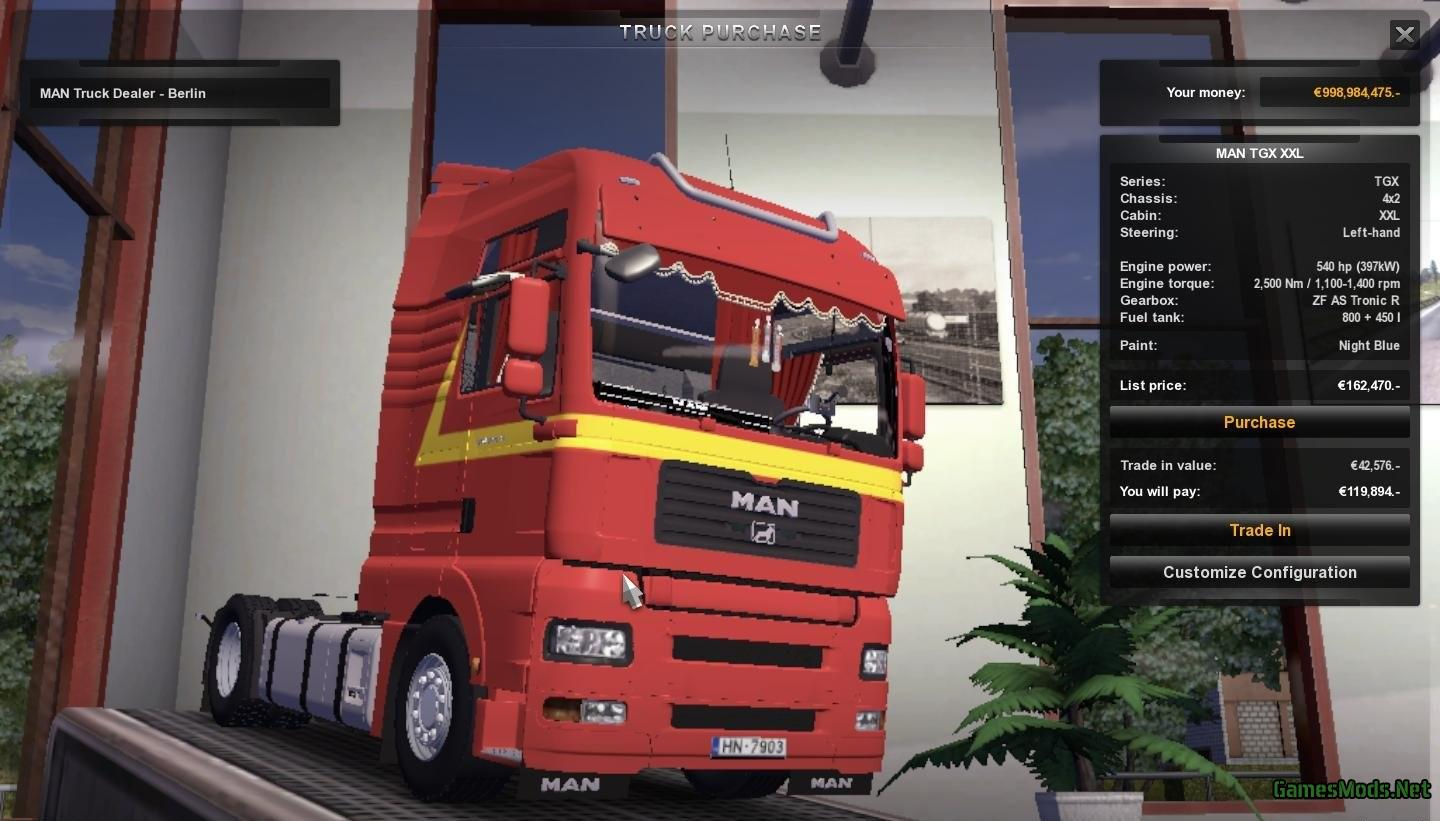 trucks ets 2 page 30