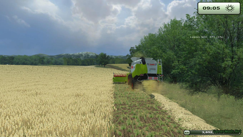 Best Mods For Farming Simulator 2013.html | Autos Weblog