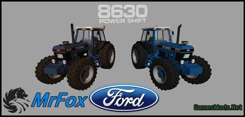 801 powermaster tractor wiring diagram related keywords tractor wiring diagram 1900 ford automotive diagrams