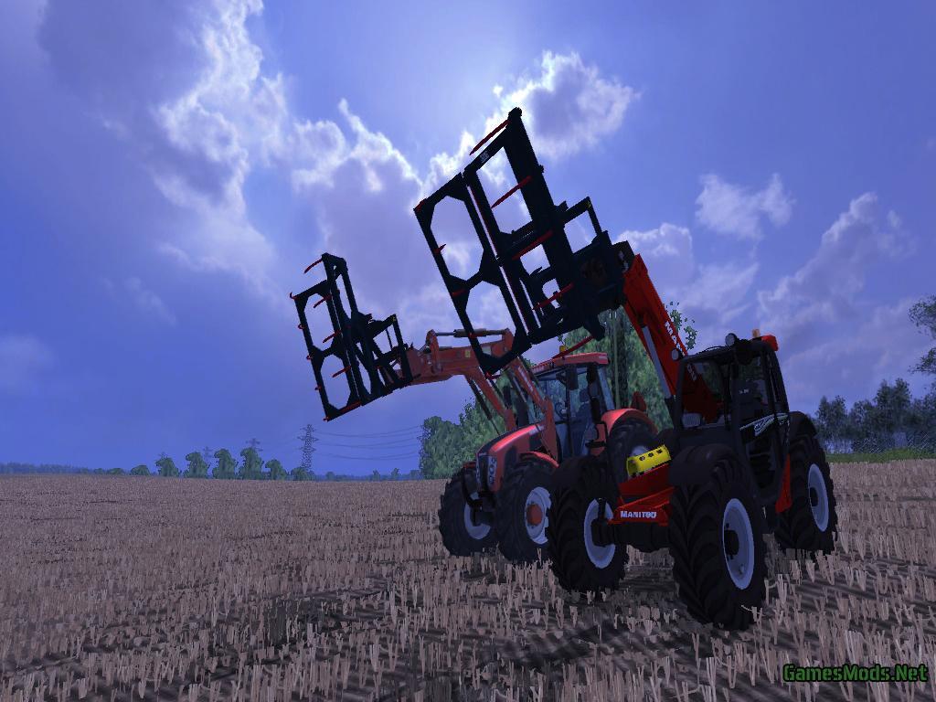 Farming Simulator 2015 Mods Farming Simulator 2013 Mods   Rachael