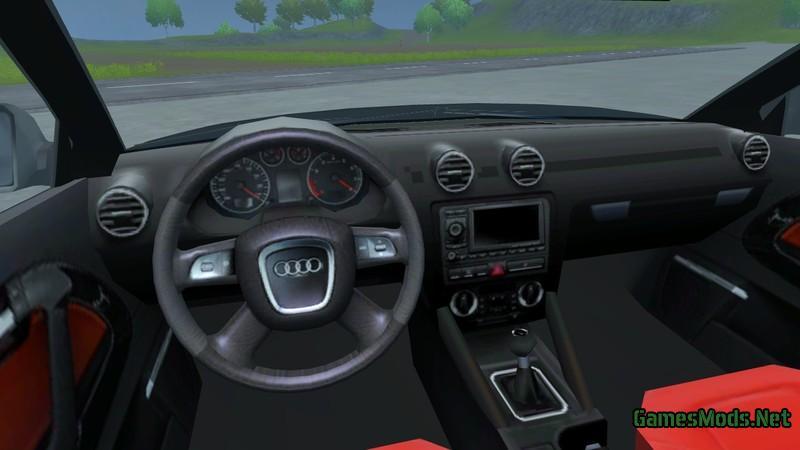 Z on Toyota Land Cruiser Truck