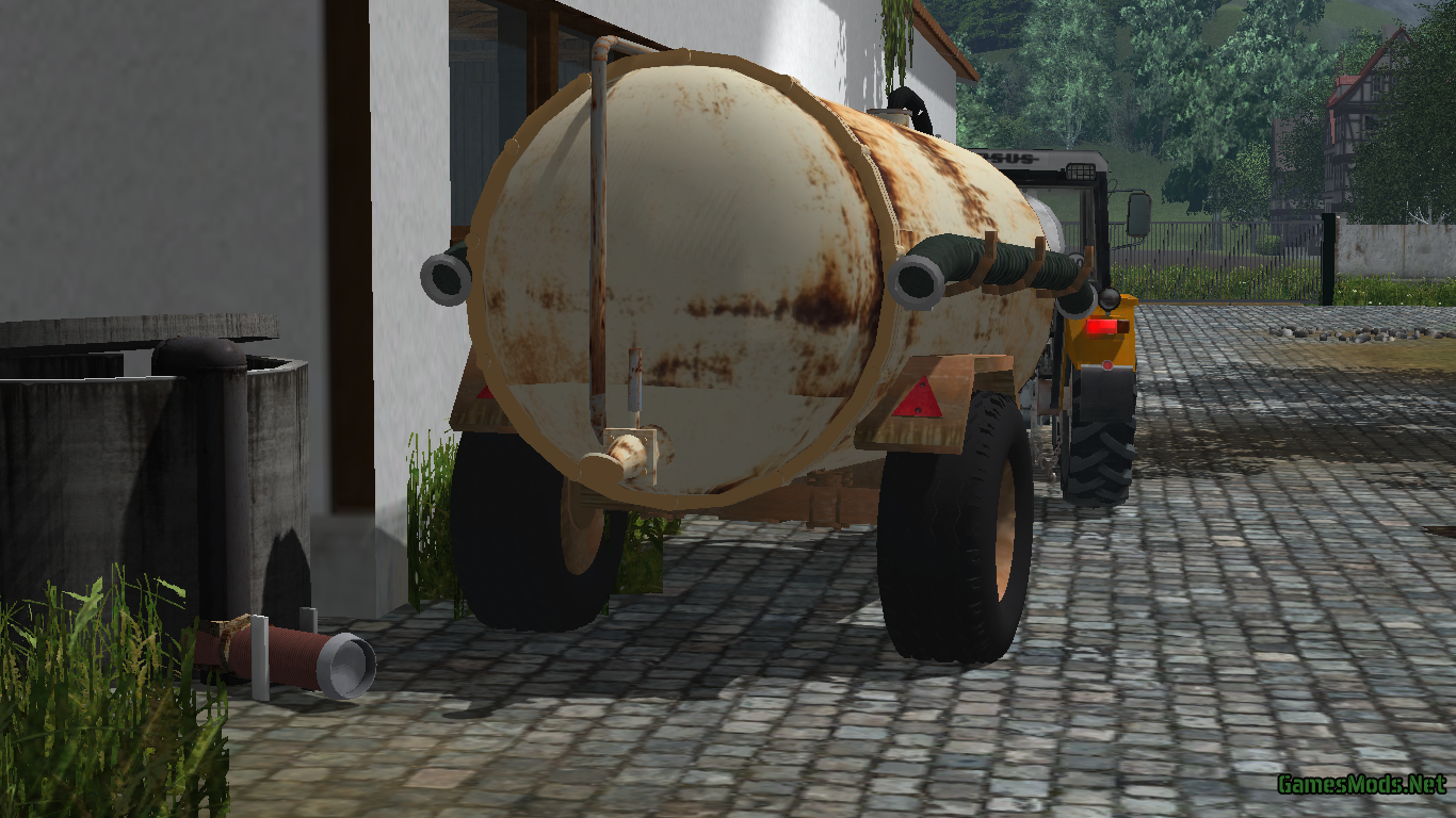 Auger For Farming Simulator 2013 Mods.html | Autos Post