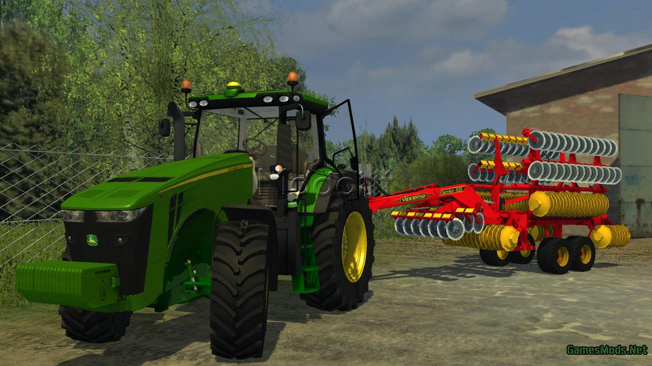 8360r Farming Simulator 2013.html   Autos Weblog
