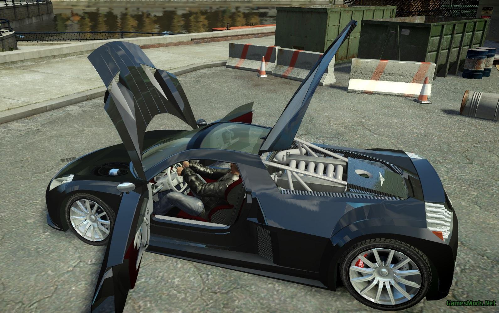 Chrysler ME-Four-Twelve [EPM] » GamesMods.net - FS17, CNC, FS15, ETS on chrysler me 412 engine, chrysler a engine, chrysler howler, chrysler woody, chrysler ccv, chrysler c body, chrysler patriot, chrysler me 412 specifications, chrysler me 412 top speed, chrysler prowler, chrysler dealer locator, chrysler sedan delivery, chrysler touring, chrysler mini van, chrysler starion, chrysler sebring, chrysler me 412 wallpaper, chrysler hhr,