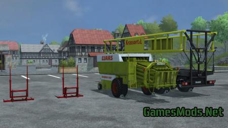 http://gamesmods.net/uploads/posts/2013-11/thumbs/1384521633_quaderballen-paket.jpg