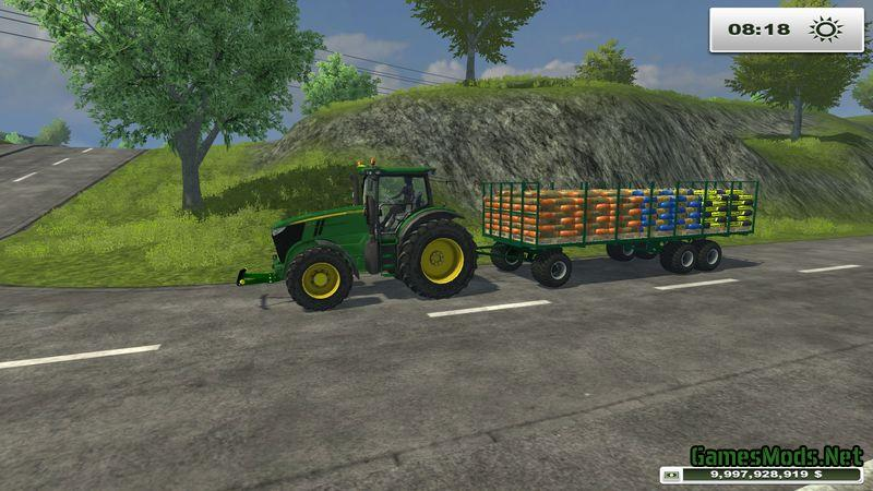 Other » page 6 » GamesMods.net - FS 2015, ETS 2 mods