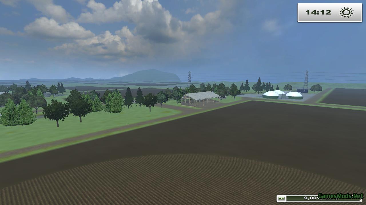 Dinkel Farming Simulator 2013.html   Autos Post