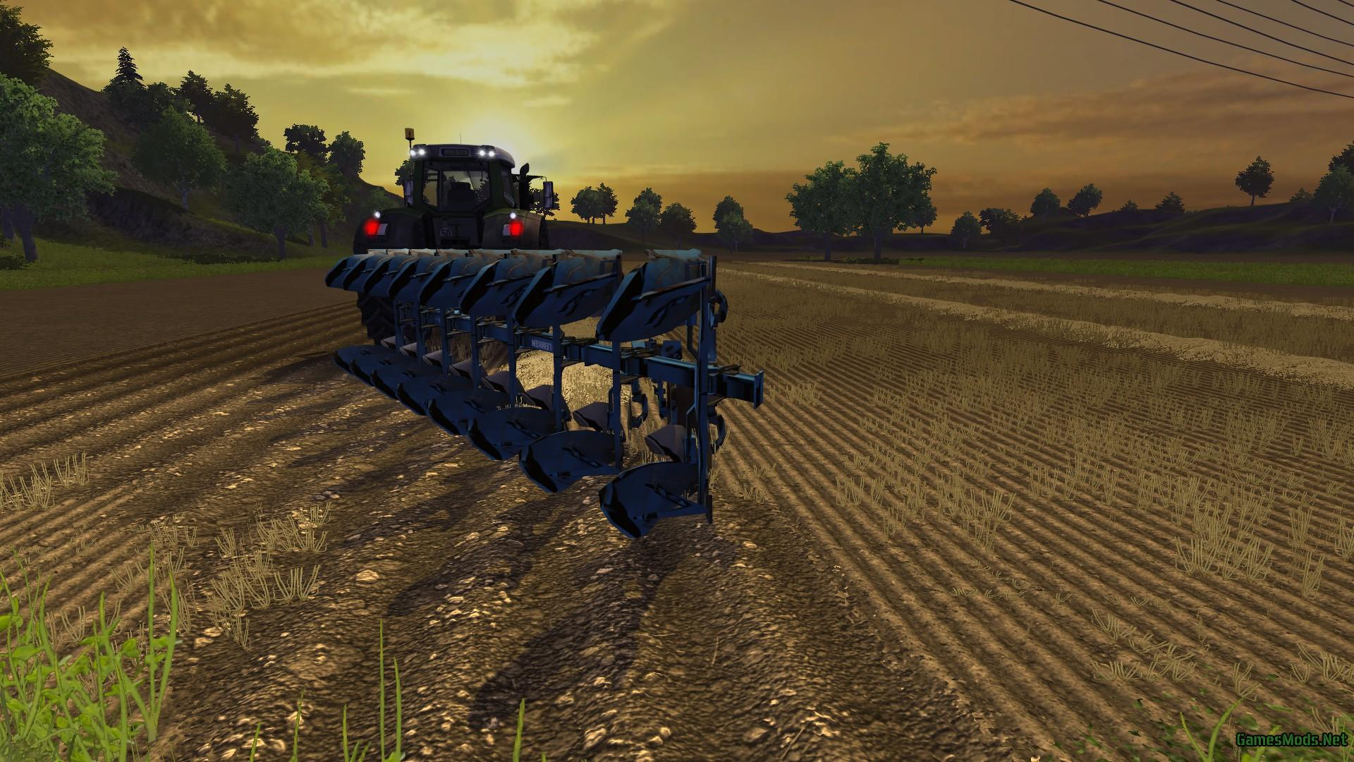 <b>Farming</b> <b>Simulator</b> 19 <b>Mods</b> on Console... - <b>Farming</b> …