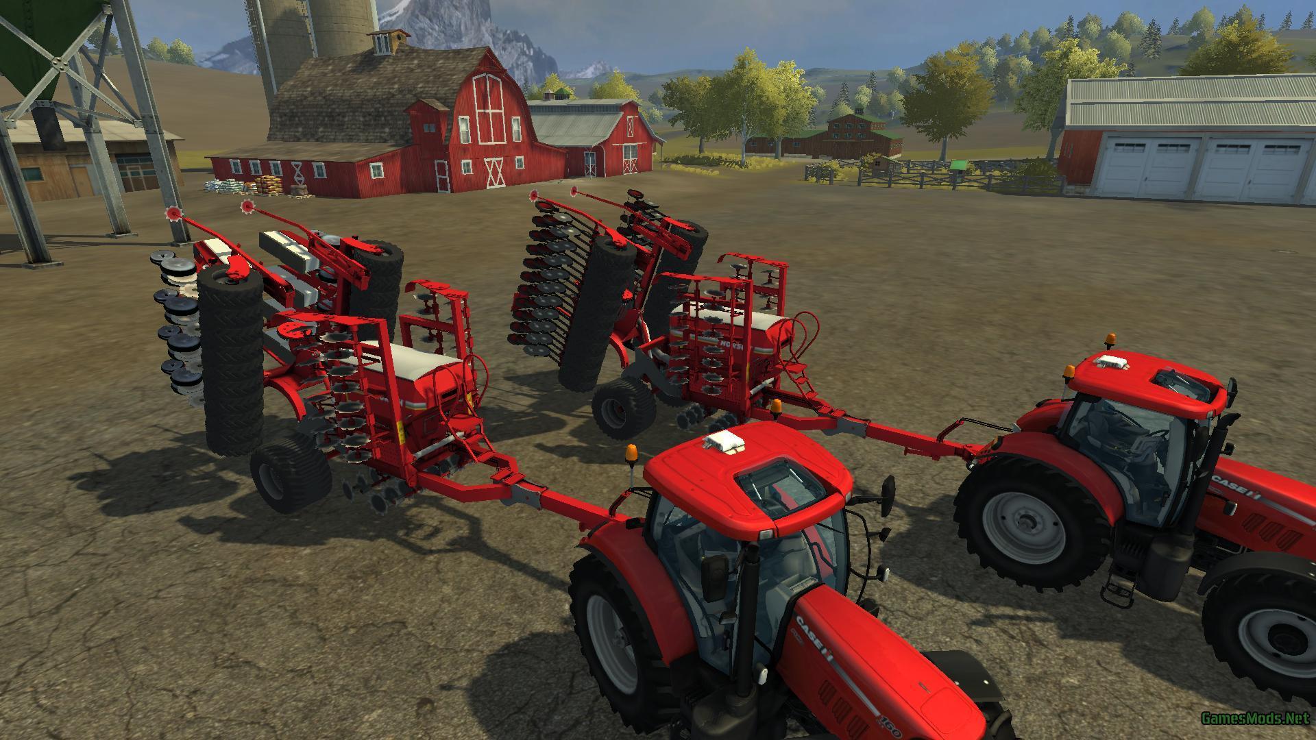 Farming Simulator 2014 | Autos Post