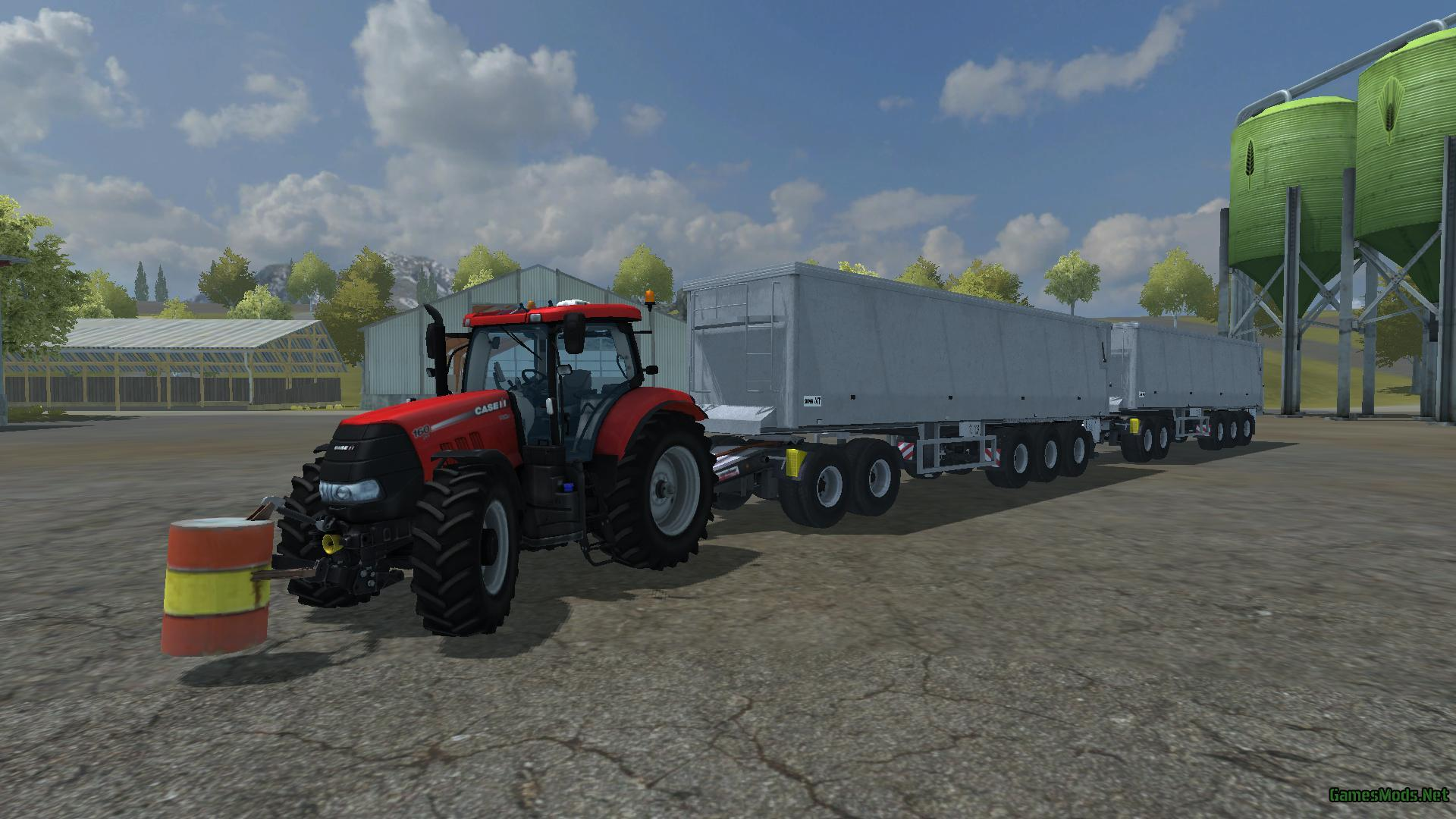 Farming Simulator 2014 Indir.html | Autos Post