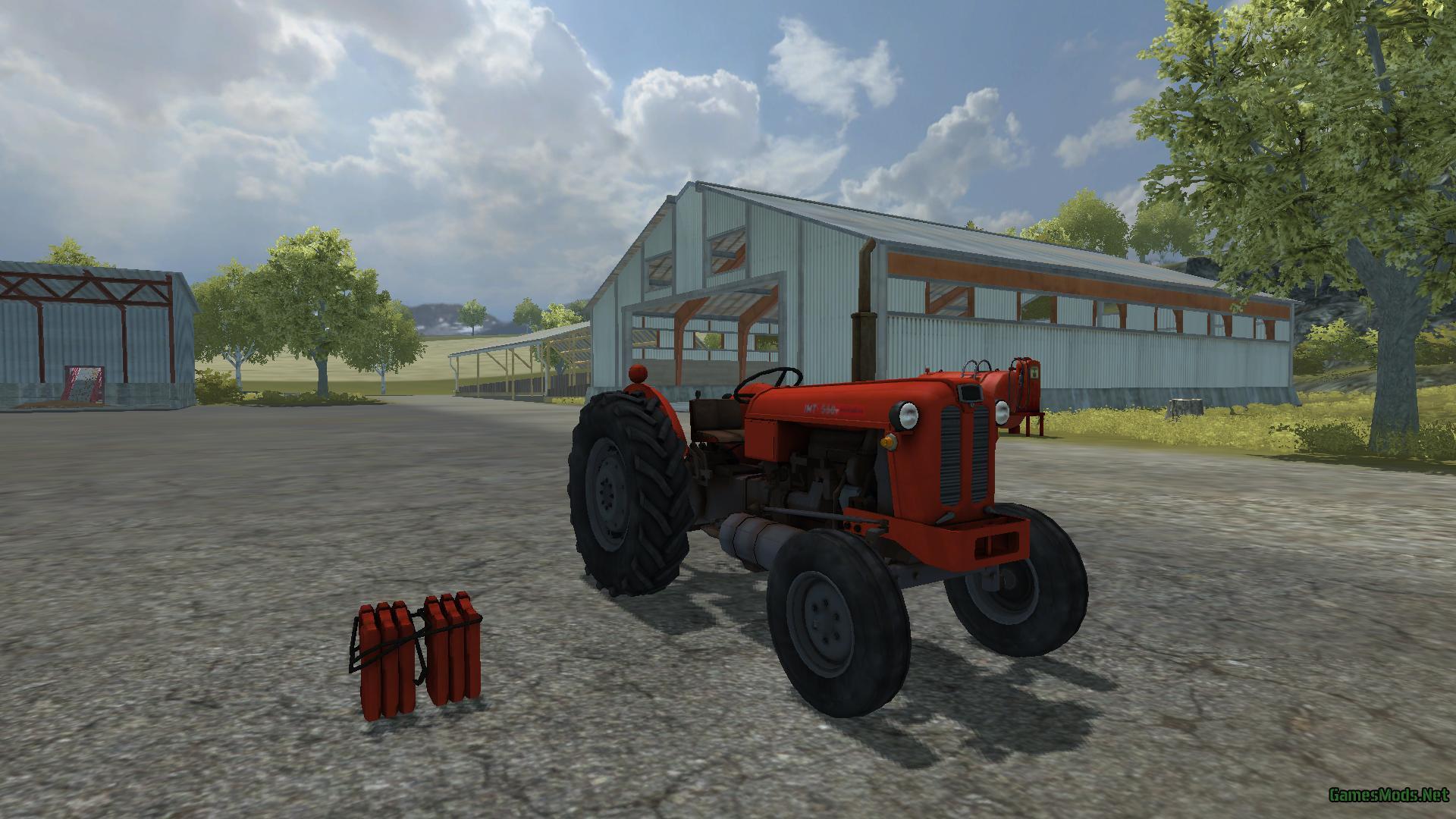 Imt 558 v1 0