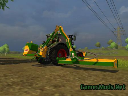 تحميل لعبة farming simulator 2017 للكمبيوتر مضغوطة
