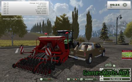 2014 Ram 2500 Diesel Mods Html Autos Post
