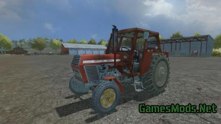 Farming simulator 2013 gmc autos post Kruse motors marshall mn