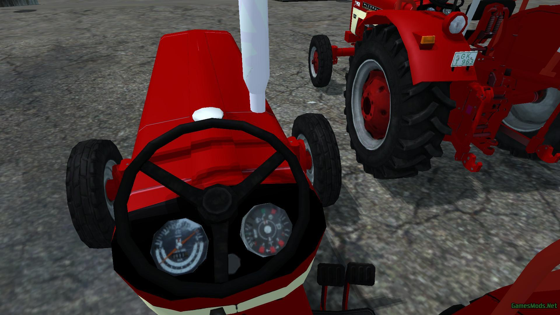 Euro truck simulator 2 o comeccedilo 1 - 1 4
