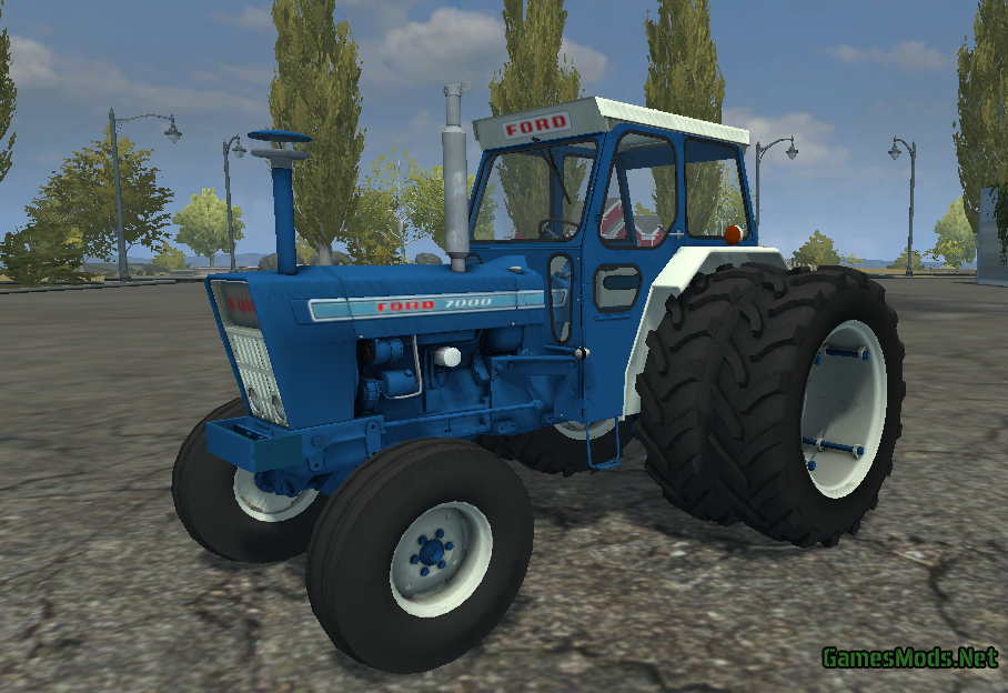 Ford tractors on ford 8630 parts, ford 8630 brake system, ford 8630 tractor,