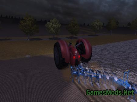 Super Pack Lizard V 1 0 187 Gamesmods Net Fs19 Fs17 Ets