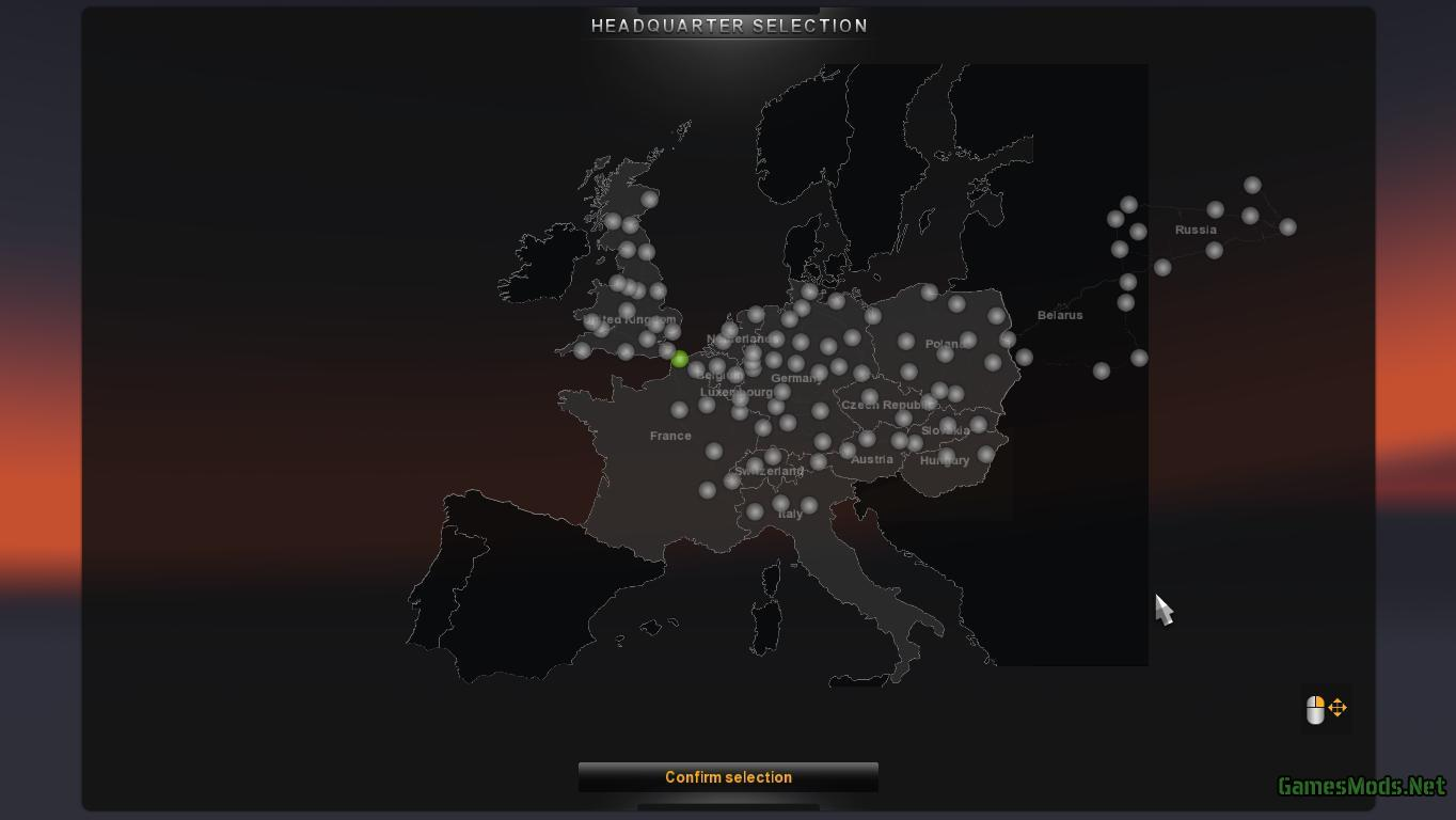rus map v1 2