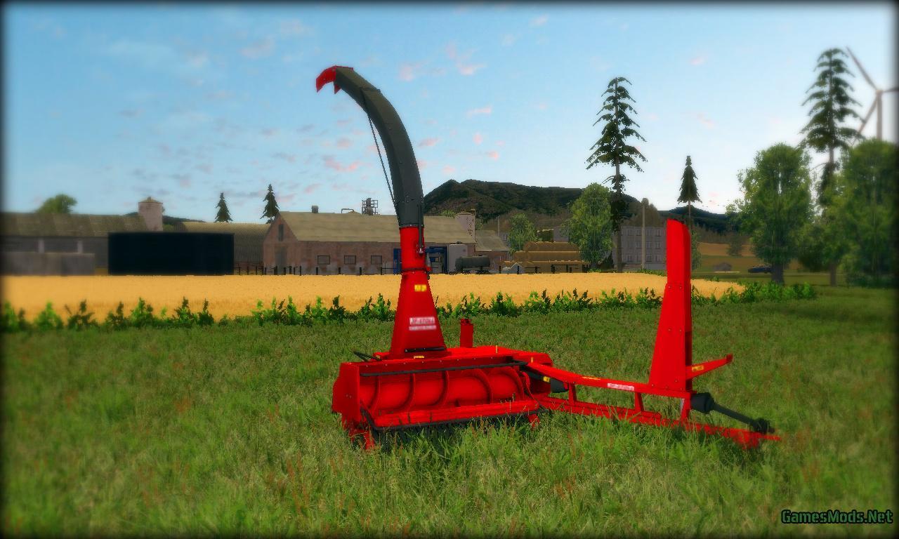 Farming Lady: agram jet de farming simulator 2013 other