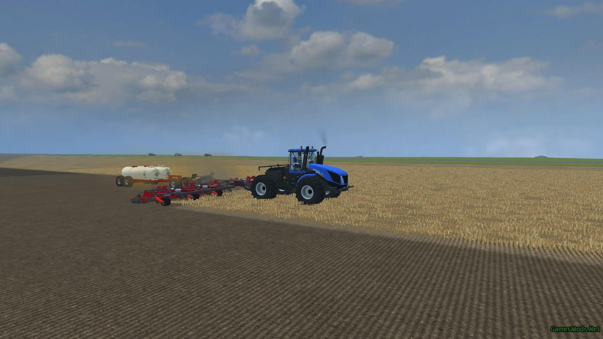 cow farming simulator 2013 map with 40776 All American Farm V2 on Fs2015 American Heart Land further Cow Silo Placement Ge V1 0 likewise Mods besides Bearbeitete Bjornholm besides Hagenstedt V 1 2 5 0 Fs15.