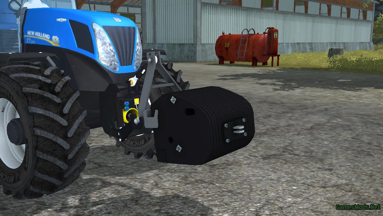 Farming simulator 2013 page 97