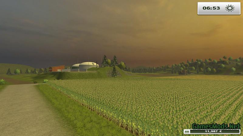 Coupe farming simulator 2013 fruit html autos weblog